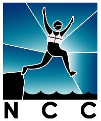 ncc-logo-vamp